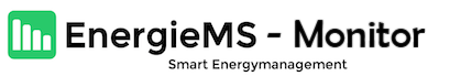 EnergieMS - Smart Energymanagement
